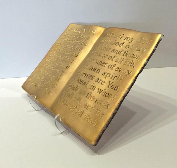 Literature Book by Stephen Schlanser at Art Leaders Gallery - Michigan's Finest Art Gallery