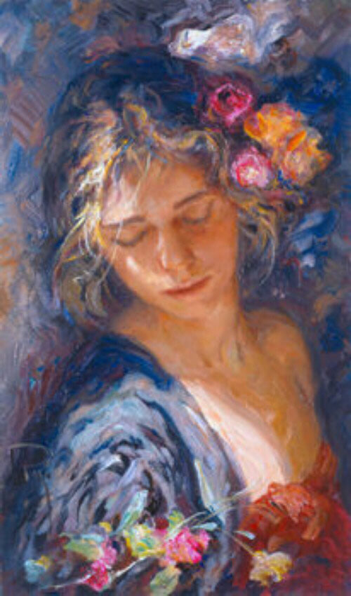 "Luces y Sombras by Jose Royo at Art Leaders Gallery, voted ""Michigan's Best Fine Art Gallery"" is located in the heart of West Bloomfield. This full service fine art gallery is the destination for all your art and custom picture framing needs. Our extensive inventory of art includes styles ranging from contemporary to traditional. The gallery represents international, national and emerging new talent as well as local Michigan artists."