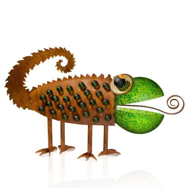 Chameleon: 24-36-01