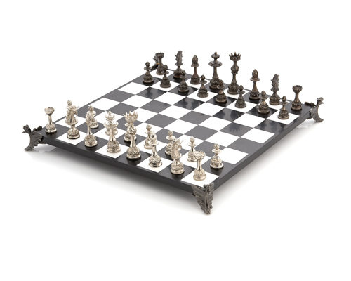 Chess Set - Special Edition, Item #130760