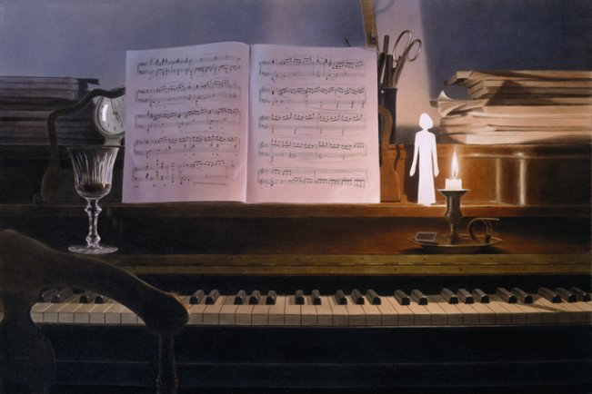 Chopin - Collector's Edition