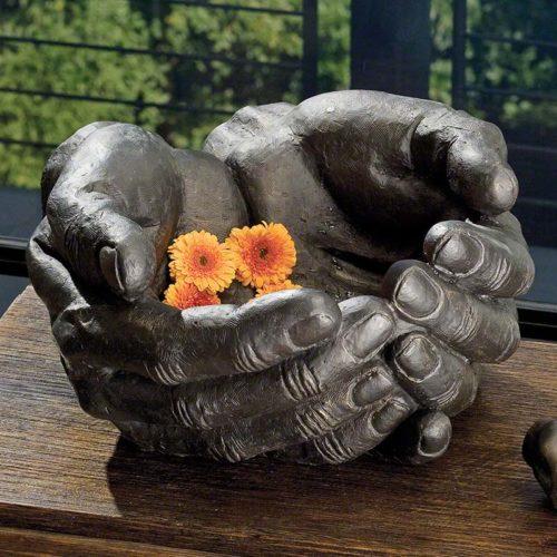 Grande Hand Bowl - 8.80853