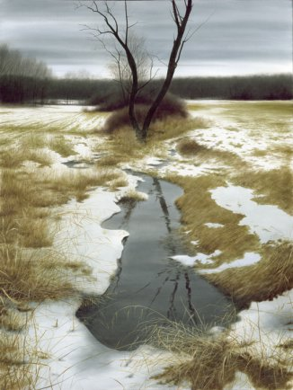 March Brook - Collector's Edition