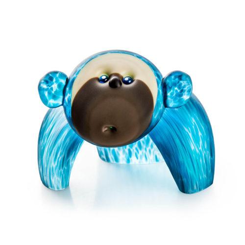 Koongy: 24-11-38 in Blue