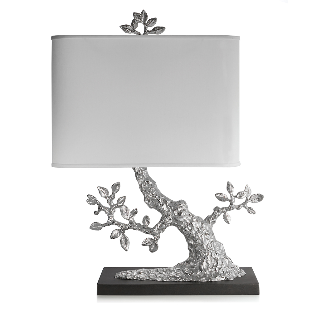 Sleepy Hollow Table Lamp, Item #411418