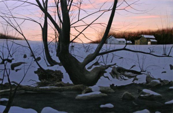 Snow Creek - Collector's Edition