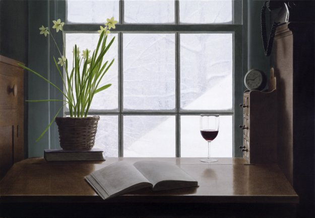 Snowy Day - Collector's Edition