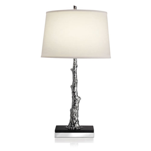 Tree of Life Table Lamp, Item #411404