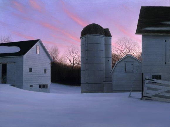 Winter Solitude - Collector's Edition