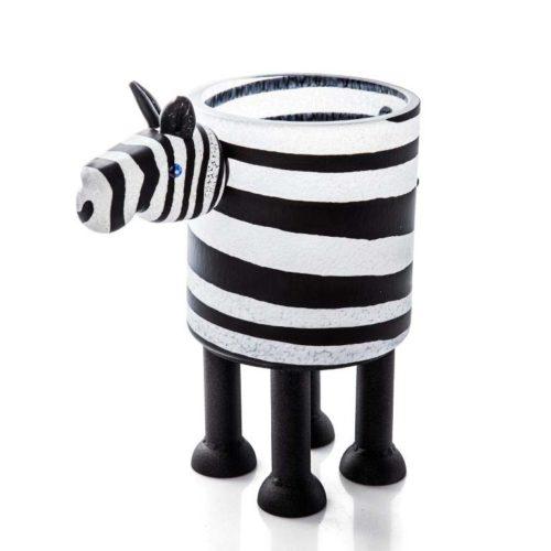 Zebra Bowl: 24-03-84