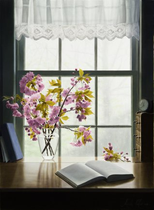 A Promise of Spring - Collector's Edition