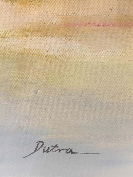 Ambient by Dutra, Signature