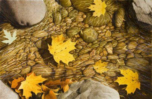 Autumn Waltz - Collector's Edition