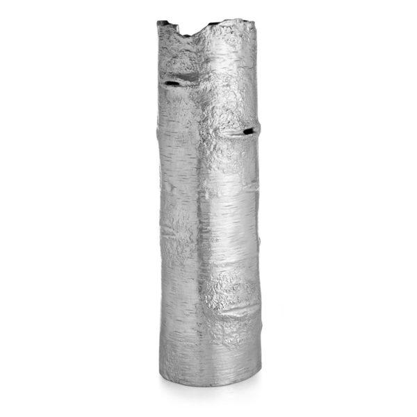 Bark Vase, Polished - Extra Large, Item #112182