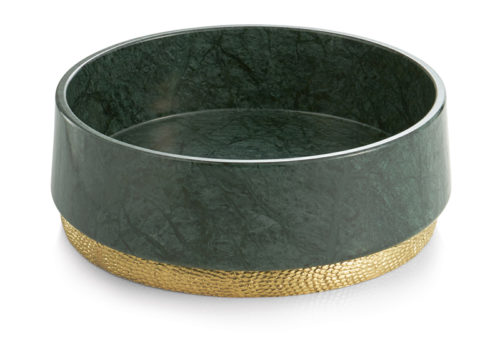 Rainforest Centerpiece Bowl, Item #123109