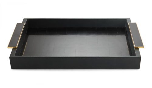 Rainforest Large Tray, Item #123112