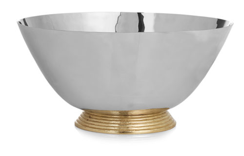 Wheat Bowl - Large, Item #174002