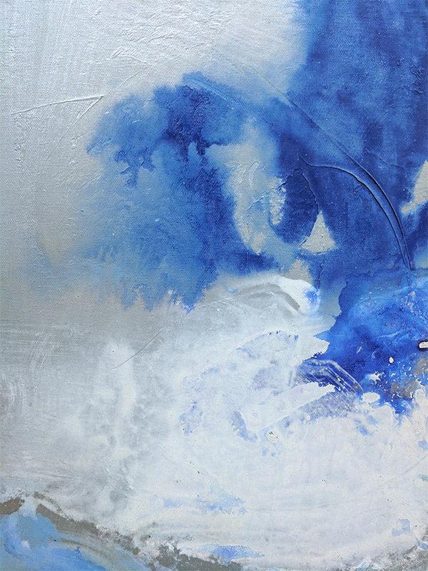 Fluidity by Tiboli, Detail