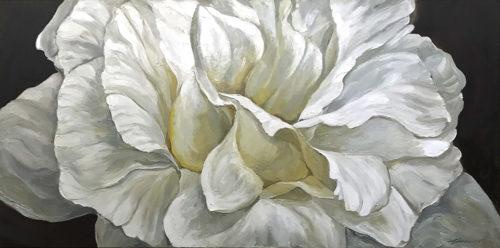 Full Bloom II - Andrii Afanasiev