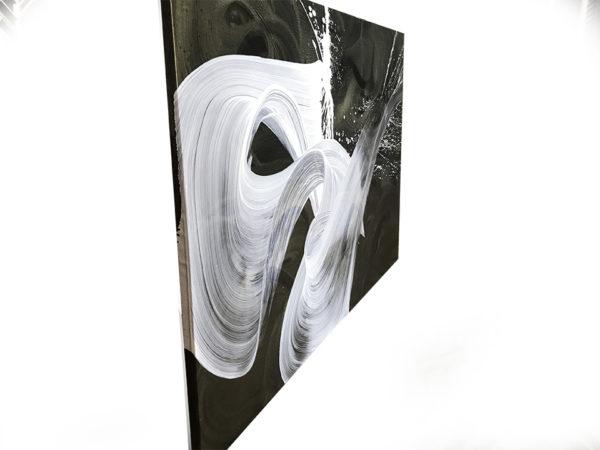 Interstellar V, by Antonio Velfin