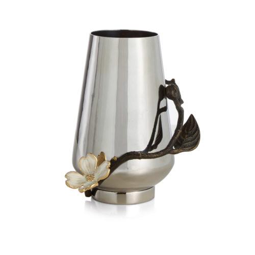 Dogwood Bud Vase, Item #123064