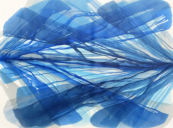 Antonio Molinari - Blu Rhythm