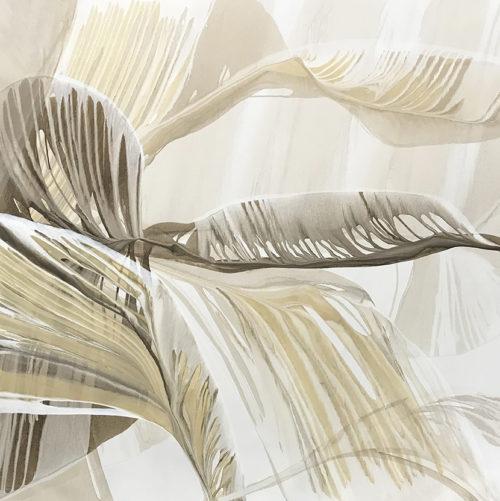 Antonio Molinari - Golden Rhythm