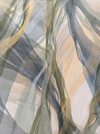Willow Breeze II by Antonio Molinari