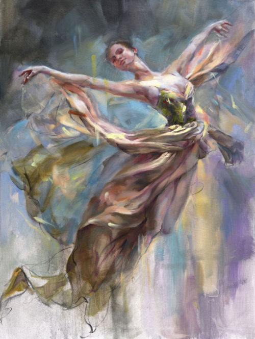 """Dragonfly"" by Anna Razumovskaya at Art Leaders Gallery, voted ""Michigan's Best Fine Art Gallery"" is located in the heart of West Bloomfield. This full service fine art gallery is the destination for all your art and custom picture framing needs. Our extensive inventory of art includes styles ranging from contemporary to traditional. The gallery represents international, national and emerging new talent as well as local Michigan artists."
