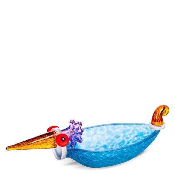 Blue Bird Bowl
